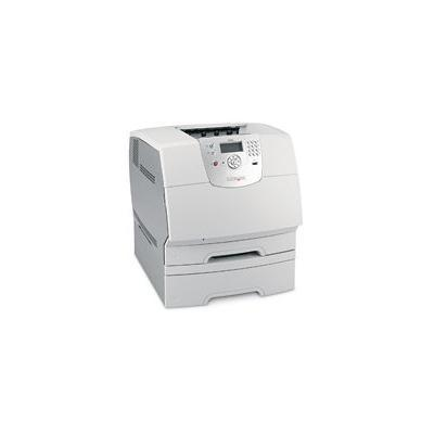 Lexmark T-640T-n